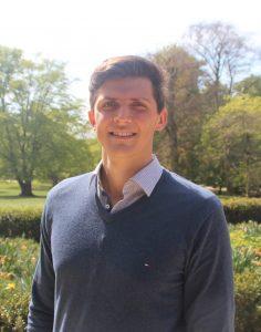 Daniel Salvadore
