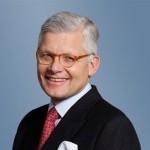Dr. Konstantin von Mettenheimer