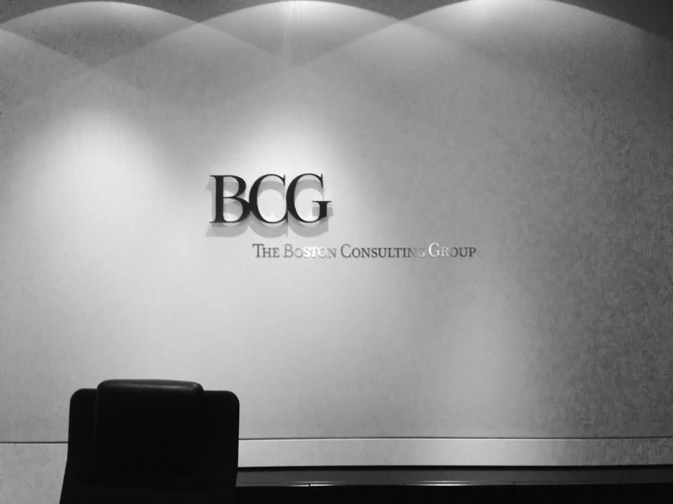 BCG-Event-02