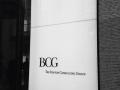 BCG-Event-03