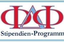 Bis zum 30. November 2019 für die Phi Delta Phi Zwischenprüfungs-Stipendien bewerben !!!